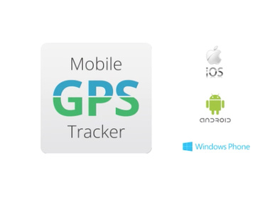 About GPS tracking software