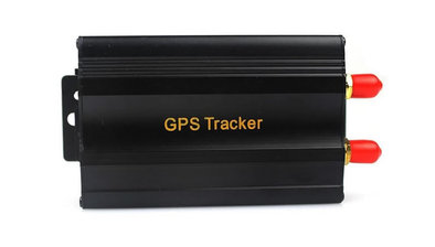 Vehicle GPS Tracker Coban 103