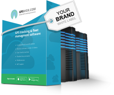 Start Your Own Profitable GPS Tracking Business Today