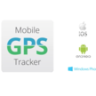 Vehicle GPS Tracker  Teltonika FM1000 (OBDII)
