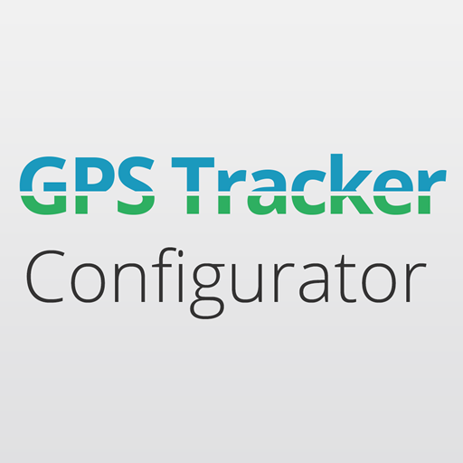 GPS Tracker Configurator | GPS Software and Trackers | GPSWOX