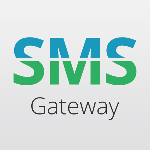 SMS Gateway | GPS Software and Trackers | GPSWOX