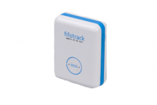 Fifotrack Q1 GPS tracking device