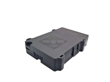BCE FMS500 LIGHT GPS tracking device