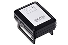 Meitrack MT88 GPS tracking device
