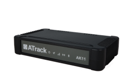 55b73f84793871ae0dd50bfad3a88569_255x170 gps tracking devices, trackers, equipment supported by software tramigo t23 wiring diagram at bayanpartner.co