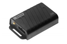 Syrus GPS & E-Track GPS tracking device
