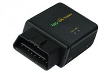 CCTR-830G GPS tracking device