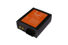 Teltonika FM4100 GPS tracking device