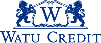 Watu Credit Ltd
