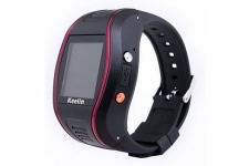 EELINK K9+ GPS tracking device