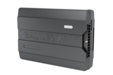 GalileoSky 7.0 GPS tracking device